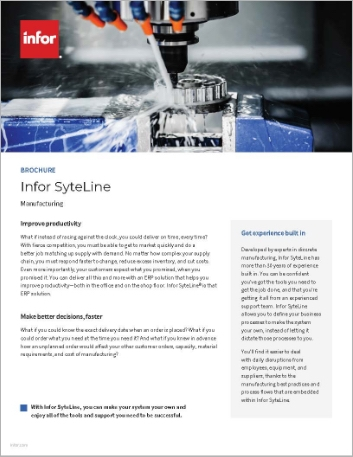 Th Infor Syte Line Brochure English 457px