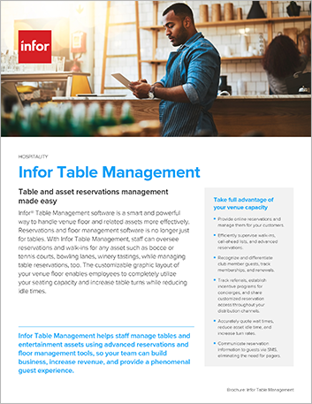 Th Infor Table Management Brochure English 457px