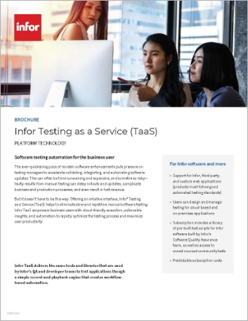 Th Infor Testing as a Service Taa S Brochure English 457px