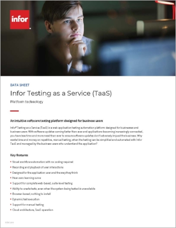 Th Infor Testing as a Service Taa S Data Sheet English 457px