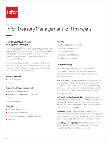Th Infor Treasury Management for Financials Data Sheet English 457px