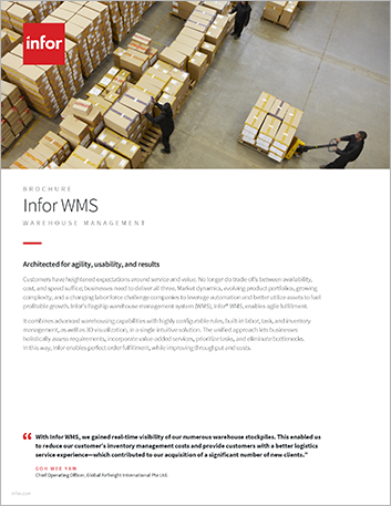 Th Infor WMS Brochure English 457px