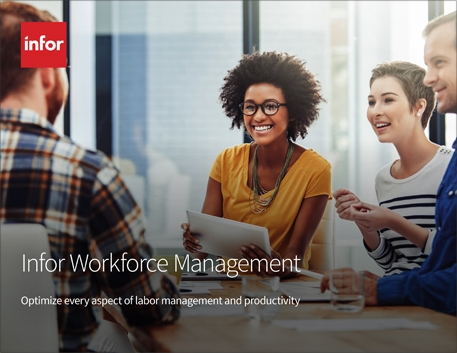 Th Infor Workforce Management Brochure English 457px