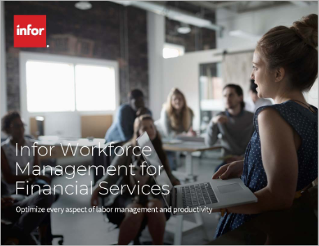 Th Infor Workforce Management for Financial Services Brochure English 457px