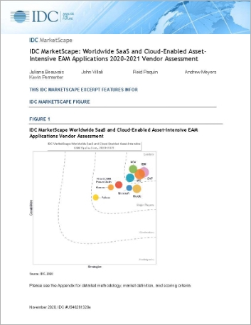 Th Infor named a Leader in IDC Market Scape report analyst report English 457px
