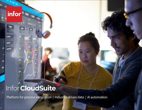 Th Infor Cloud Suite Platform ebook 457x457px