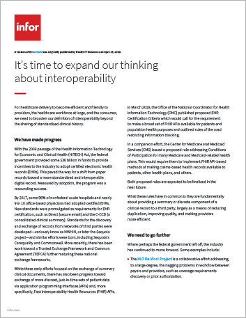 Th Its time to expand our thinking about interoperability Article English 457px