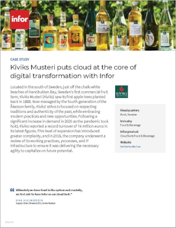 th-Kiviks-Musteri-Case-Study-CloudSuite-Food-and-Beverage-Food-and-Beverage-EMEA-English-457px