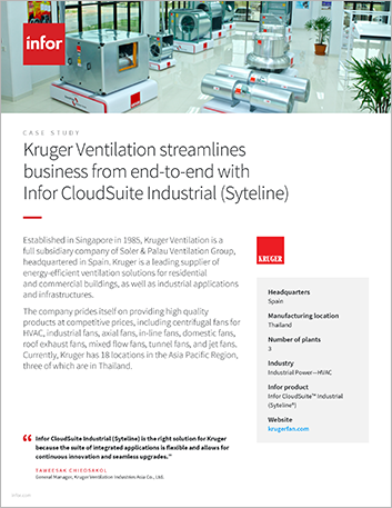 Th Kruger Ventilation Industries Asia Co Ltd Case Study Infor Cloud Suite Industrial Syteline HVAC English 457px