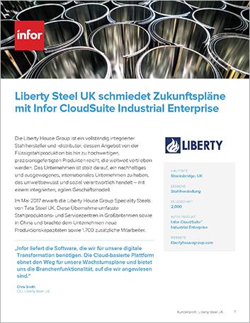 Th Liberty Steel UK Case Study Cloud Suite Industrial Enterprise EMEA German 457px