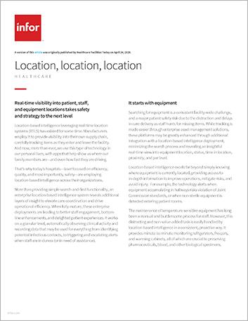 Th Location location location Article English 457px