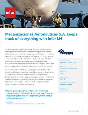 Th MASA Case Study Infor LN ERP Aerospace and Defense EMEA English 457px