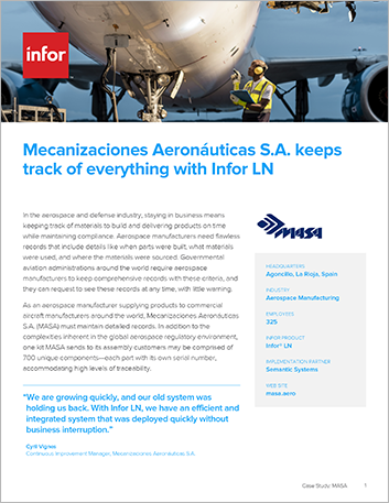 Th MASA Case Study Infor LN ERP Aerospace and Defense EMEA English 457px