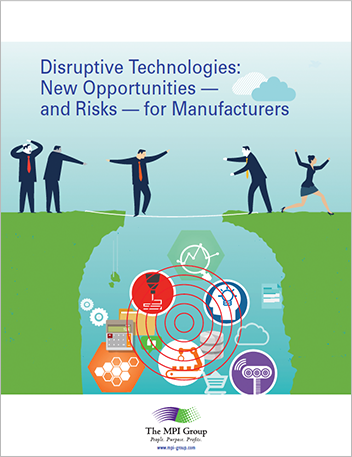 Th MPI Disruptive Technologies in Mfg WP 457px