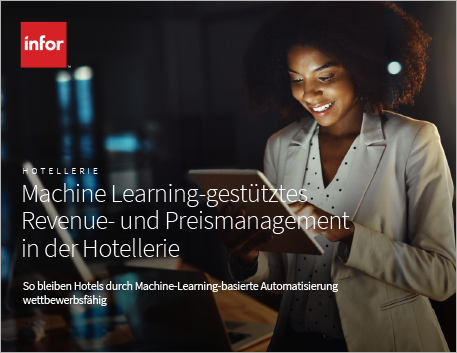Th Machine learning for hospitality revenue and price management e Book German 457px