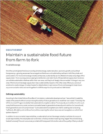 th-Maintain-a-sustainable-food-future-from-farm-to-fork-Executive-Brief-English-457px