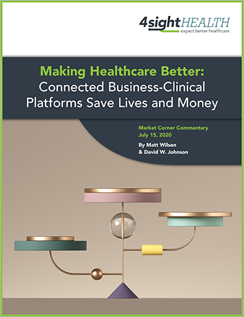 Th Making Healthcare Better Connected Business Clinical Platforms Save Lives and Money White Paper English 457px