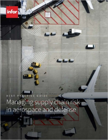 Th Managing supply chain risk in aerospace and defense Best Practice Guide English 457px