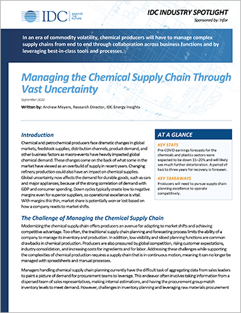Th Managing the chemical supply chain through vast uncertainty White Paper English 457px