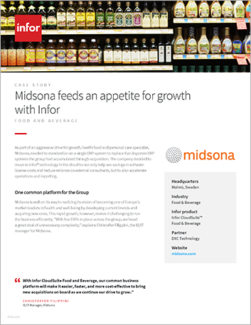 Th Midsona Case Study Infor Cloud Suite Food and Beverage Food and Beverage EMEA English 457px
