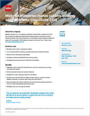 Th Midwest Industries Case Study Infor CS CPQ M3 Manufacturing USA English 457px