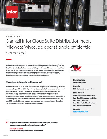 Th Midwest Wheel Case Study Cloud Suite Distribution Distribution NA Dutch 457px