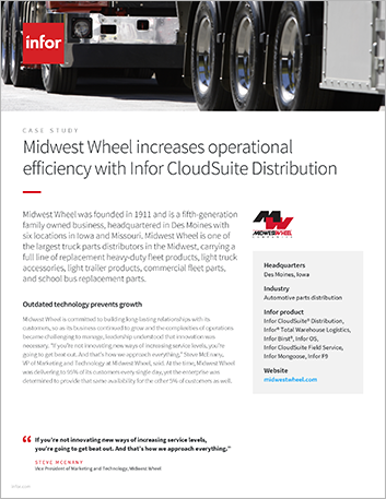 Th Midwest Wheel Case Study Cloud Suite Distribution Distribution NA English UK 457px