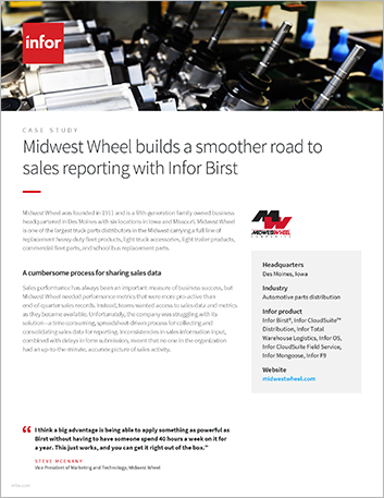 Th Midwest Wheel Case Study Infor Birst Distribution NA English 457px