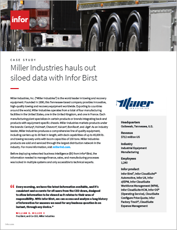 Th Miller Industries Case Study Infor Birst NA English 457px
