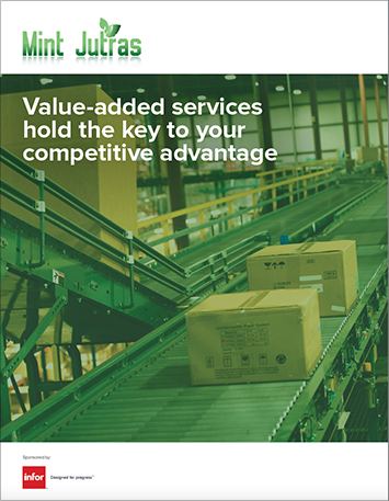 Th Mint Jutras value added services hold the key to competitive advantage report 457