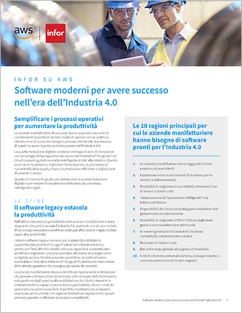 Th Modern software for Industry 4 0 success Brochure Italian 457px