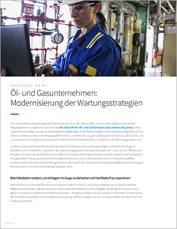 Th Modernizing oil and gas equipment maintenance strategies Executive Brief German 457px
