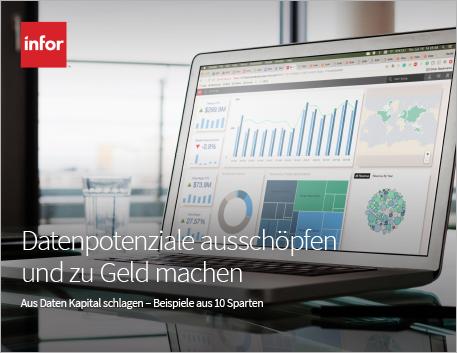 Th Monetizing the Data Exhaust e Book German 457px