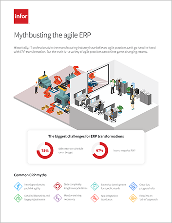 Th Mythbusting the agile ERP Infographic English 457px