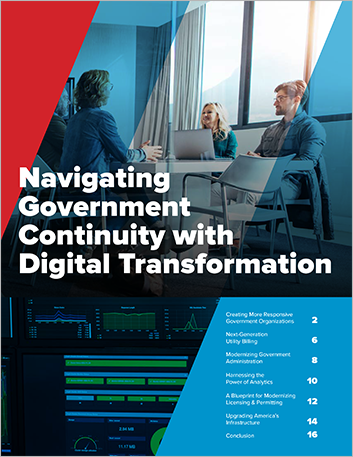 Th Navigating Government Continuity with Digital Transformation White Paper English 457px