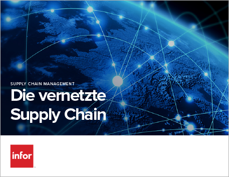 Th Networked Supply Chain e Book German 457px