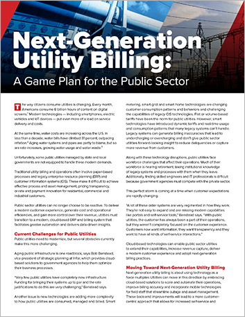 Th Next Generation Utility Billing White Paper English 457px