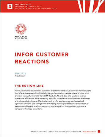 Th Nucleus Infor customer reactions 3rd party White Paper English 457px