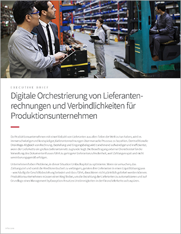 Th Optimizing supplier order and invoice management through automation Executive Brief German 457px