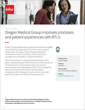 Th Oregon Medical Group Case Study Infor Location Based Intelligence Healthcare NA English 457px