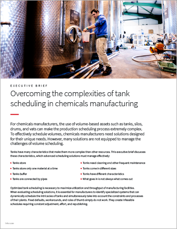 Th Overcoming the complexities Chemicals Executive Brief English 457px