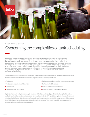 Th Overcoming the complexities of tank scheduling Executive Brief English 457px