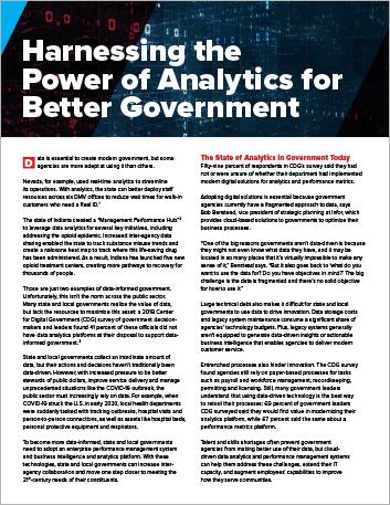 Th PS e Repub WP Analytics 457px
