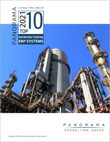 Th Panorama Consulting Top 10 Manufacturing ER Ps Analyst Report English 457px