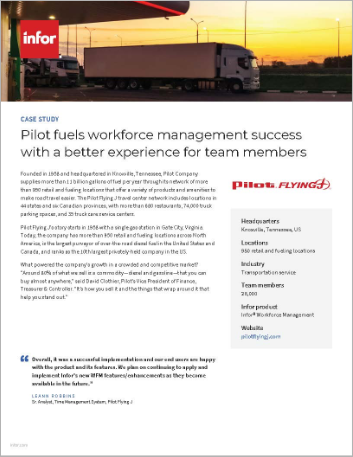 Th Pilot Flying J Case Study Infor Workforce Management NA English 457px 1
