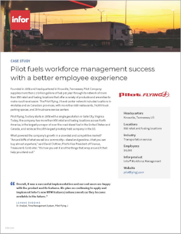 Th Pilot Flying J Case Study Infor Workforce Management NA English 457px