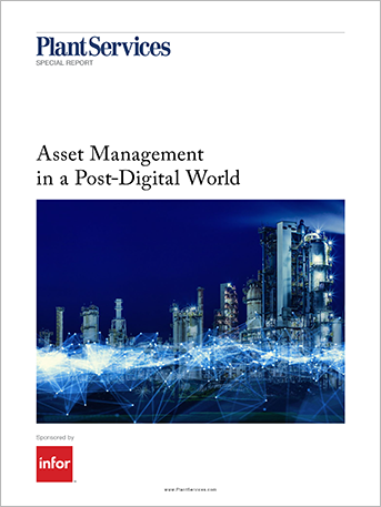 Th Plant Services Special Report Asset Management in a Post Digital World 457px