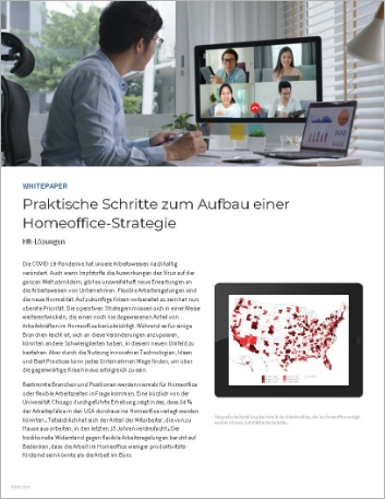 Th Practical steps for creating a remote workforce strategy White Paper German 457px