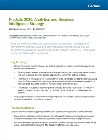 Th Predicts 2020 Analytics and Business Intelligence Strategy White Paper English 457px