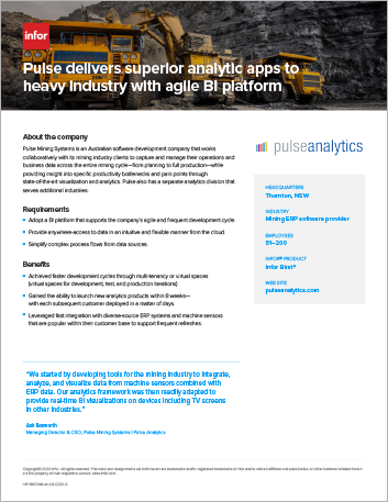 Th Pulse Analytics Case Study Infor Birst Industry NA English 457px